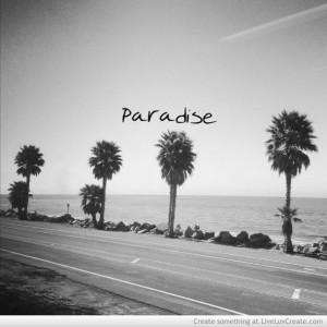 cali beach, california, cute, pretty, quote, quotes, vintage