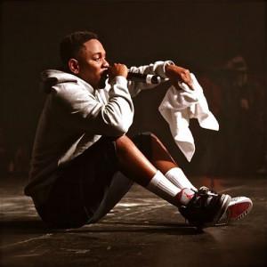 Rap Genius Presents: The Top 100 Rap Songs of 2012