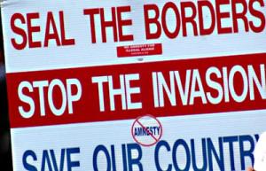 blog_anti_immigration_0.jpg