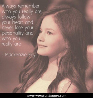 Famous twilight quotes