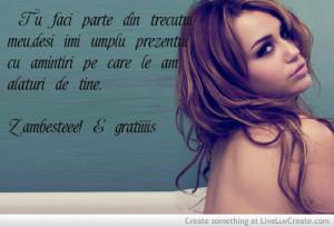 cut-cut-love-pretty-quotes-quote-Favim.com-567905.jpg