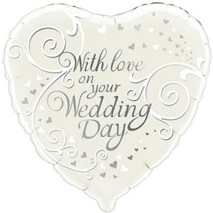quotes about your wedding day quotesgram
