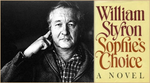 William Styron's Overlooked Literary Criticism and Nonfiction Eye