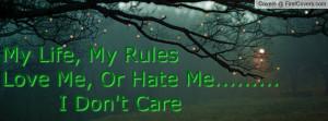 my_life,_my_rules-36792.jpg?i