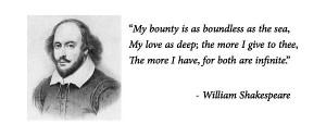 william-shakespeare-my-love-as-deep