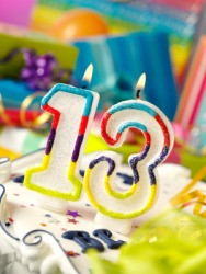 Birthday Turning 60 quotes and related quotes about Birthday Turning ...
