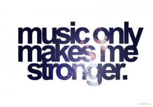 emo, love, music, quotes, sad, stronger