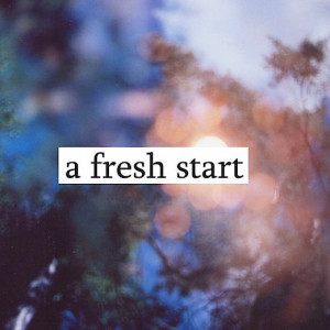 10 Amazing Quotes about New Beginnings