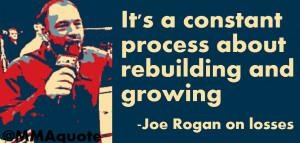 Joe Rogan Marijuana Quotes Picture