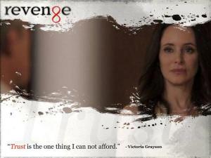 Victoria Grayson E-Card