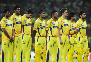 Interest of CSK, Royals' players will be paramount: Rajiv Shukla