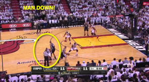 NBA Finals 2013: How the San Antonio Spurs beat the Miami Heat's traps