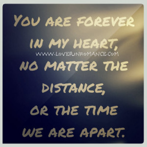 you are my love forever quotes YOU-ARE-FOREVER.jpg