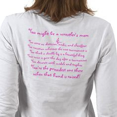 Wrestling Mom Quotes Designs, wrestling mom