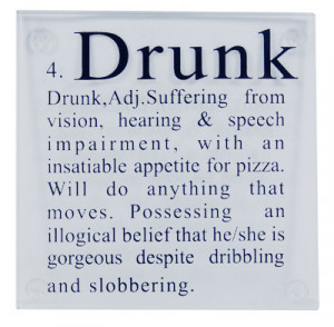 drinking quotes funny. funny