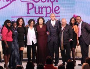 color-purple-promo