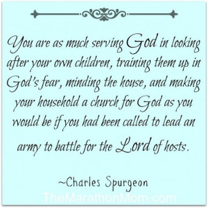 ... ://www.whatchristianswanttoknow.com/20-amazing-quotes-about-serving
