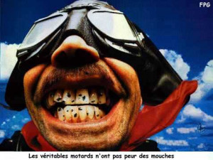 Image Motards Humour Diverses sur Humour Maximum