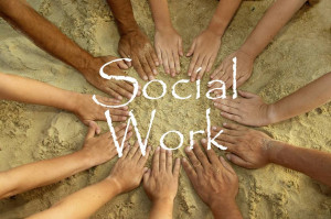 Inspirational Social Worker Quotes