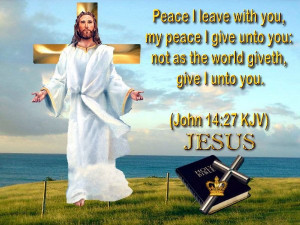 ... heaven is at hand. Quotes by Jesus Christ|Words of Jesus|Jesus Quote