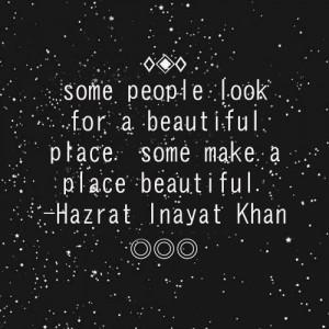 hazrat-inayat-khan-quotes-.jpg