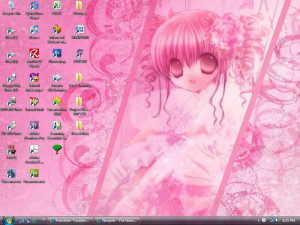 Girly Quote Wallpapers For Laptop Girly wallpaper. pink girly