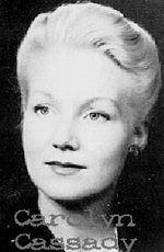 carolyn cassady tweet writing author wife of neal cassady 91 years old ...