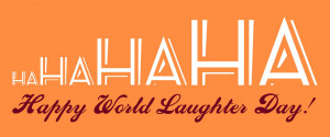 Laughter Day Graphics