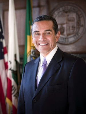 Port of Los Angeles Makes Plans to Stay Top Ranked U.S. Port Over Next ...