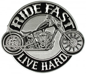 Displaying 19> Images For - Ride Or Die Sayings...
