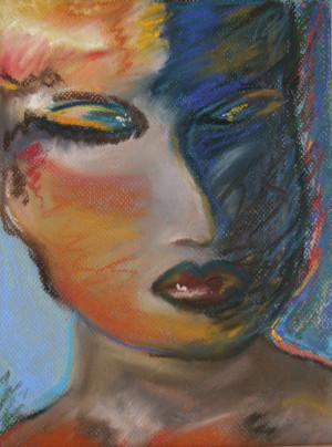 Overcoming Addiction Quotes Overcoming addiction pastel