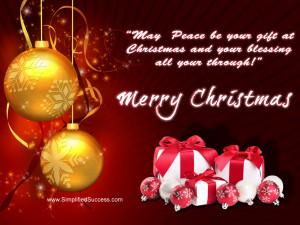 HD wallpaper New Year 2012 | Merry Christmas Greetings wallpaper
