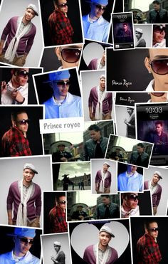 ... royce prince royce collage husband prince royce dough sexy royce mi