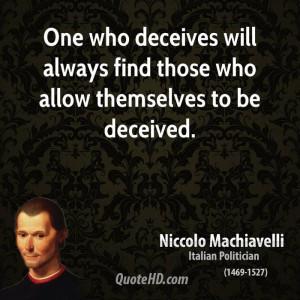 niccolo machiavelli quotes niccolo machiavelli quotes