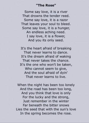 Pinned by Lee Crosby
