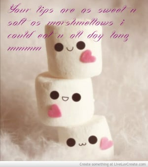 love cute love quotes quote
