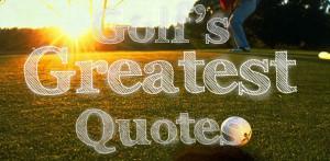 Best-Golf-Quotes-.jpg