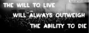 Quotes From Shinedown