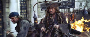 Jack Sparrow Quotes HD Wallpaper 7