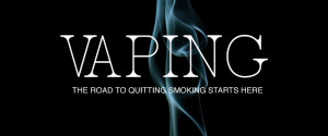 Quitting Smoking Is Easy With Vaping