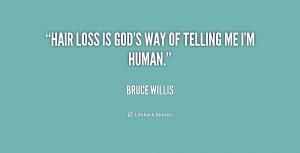 Gods Way Quotes