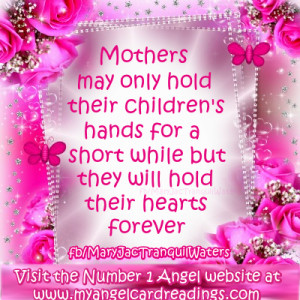 , mother, mothers day, flowers, quotes, image quotes, positive quotes ...