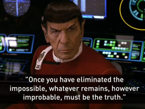 Spock Quotes 635606492610750715 spock