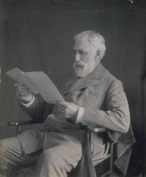 Quotes and Images From The Works of Charles Dudley Warner Charles