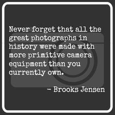 ... more great photo quotes more photos quotes photo quotes quintessential