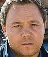 Stephen Graham - How tall is Stephen Graham ? Personal Biography ?