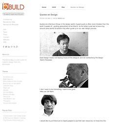 quotes-design-build-blog-26397576