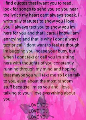 whatsapp, in love, boyfriend, pink, instag, facebook, snapchat, bff