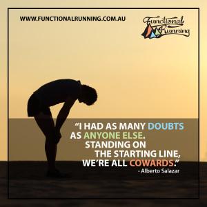 Running Motivation 2