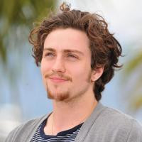Brief about Aaron Johnson: By info that we know Aaron Johnson was born ...